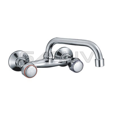 Sanliv Kitchen mixer81506U