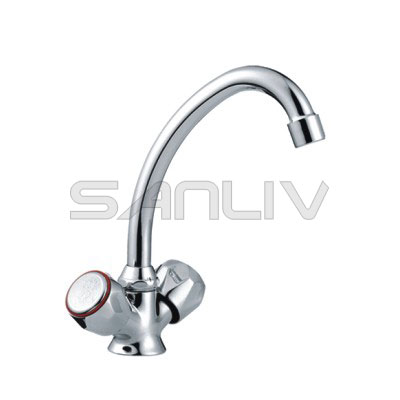 Sanliv Kitchen mixer81508