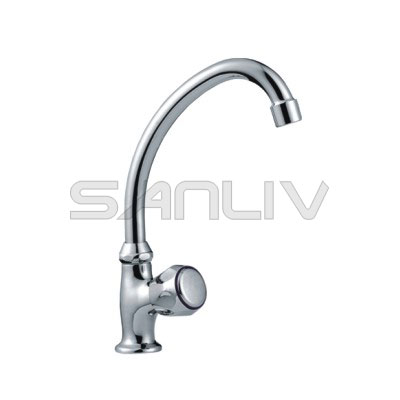 Sanliv Kitchen mixer81513