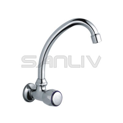 Sanliv Kitchen mixer81511