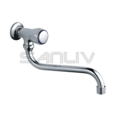 Sanliv Kitchen mixer81512