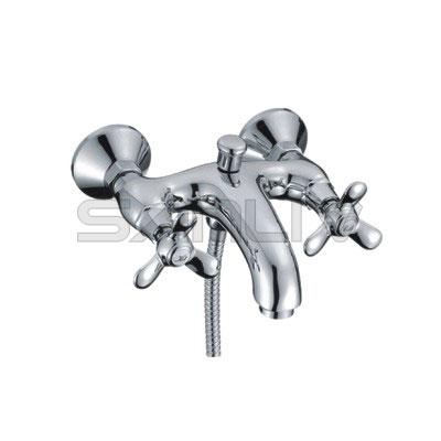 bathtub faucet shower hose. Enchanting Bathtub Faucet Shower Hose Pictures Best inspiration  Home Design Plan