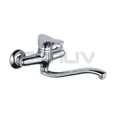 Sanliv Kitchen mixer70706