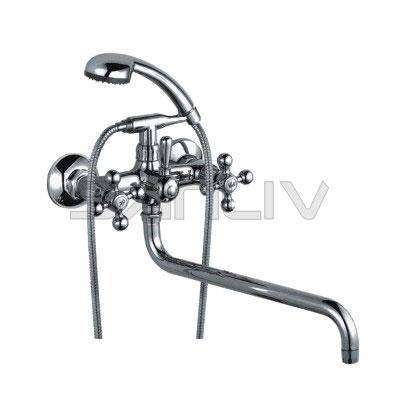 Sanliv Bath mixer83170
