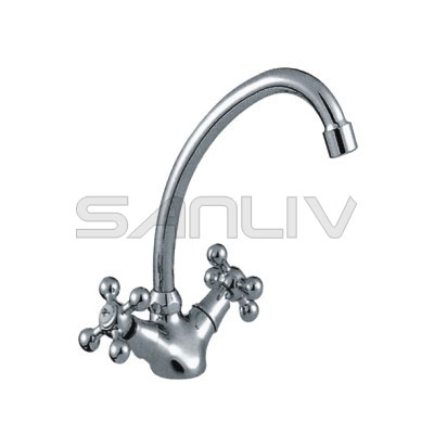 Sanliv Kitchen mixer83108