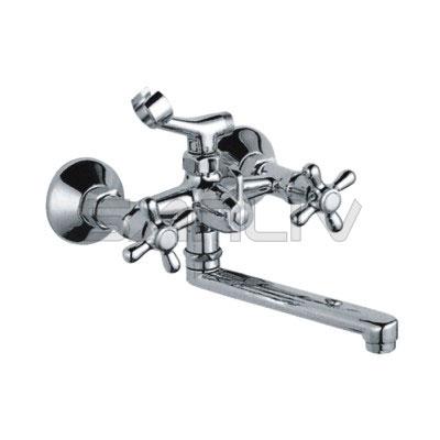 Bath mixer – 83171