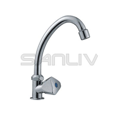 Sanliv Kitchen mixer8311505
