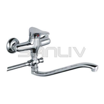 Sanliv Bath mixer70707