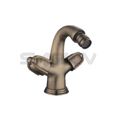 Bidet Mixer Tap Faucet – 83302YB