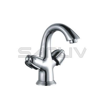 Sanliv Basin mixer83301