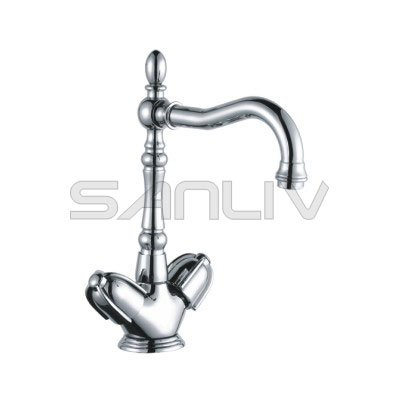 Sanliv Kitchen mixer83308