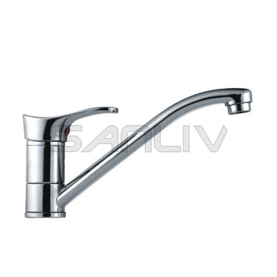 Sanliv Kitchen mixer70708
