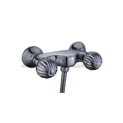 Sanliv Shower mixer83205