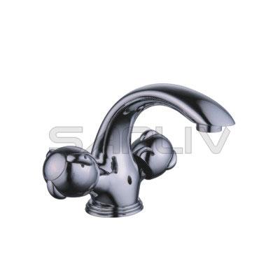 Sanliv Basin mixer82601