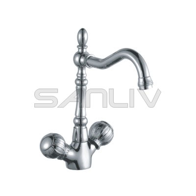 Sanliv Kitchen mixer83608