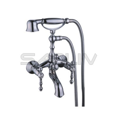 Bath mixer – 83903