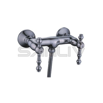 Sanliv Shower mixer83905