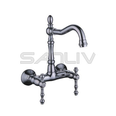 Sanliv Kitchen mixer83910