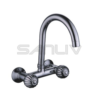 Sanliv Kitchen mixer83210
