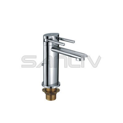 Sanliv Basin mixer83701