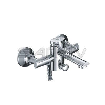 Bath mixer – 83703