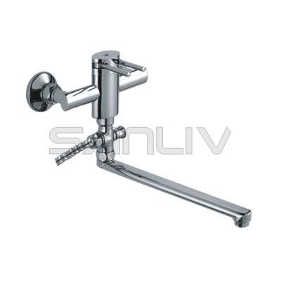 Sanliv Bath mixer83707