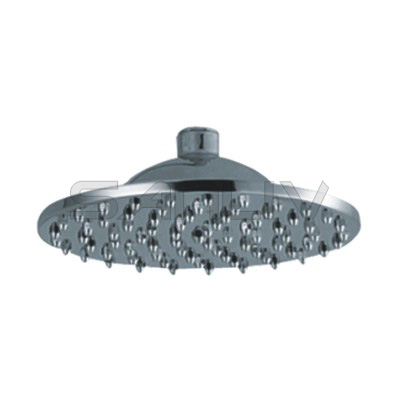 Top Shower Heads – BF01