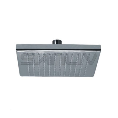 Sanliv Top Shower HeadsBF10