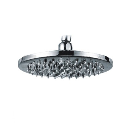 Top Shower Heads – BF16