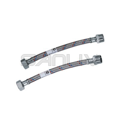Sanliv Flexible metal hose F06RB