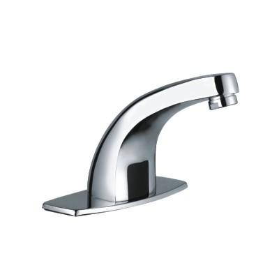 Automatic faucet – 21101