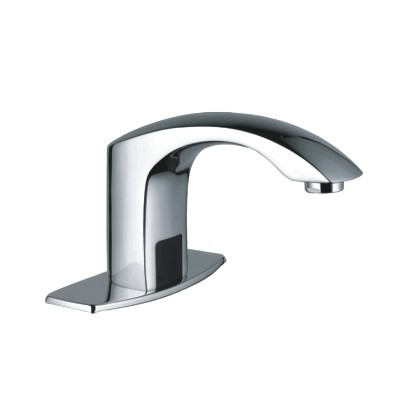 Attractive Yet Simple Design Coupon Codes For Faucet Direct Check Your