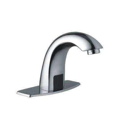 Automatic faucet – 21103