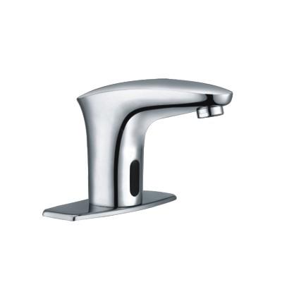 Sanliv Automatic faucet21110