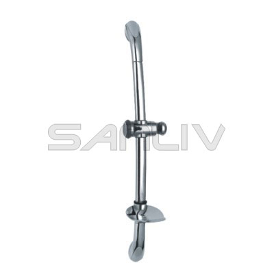 Shower side bar, Shower rail – B12