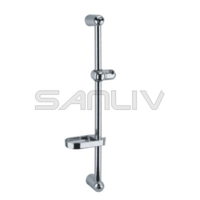 Hand Shower Slide Bar – B18