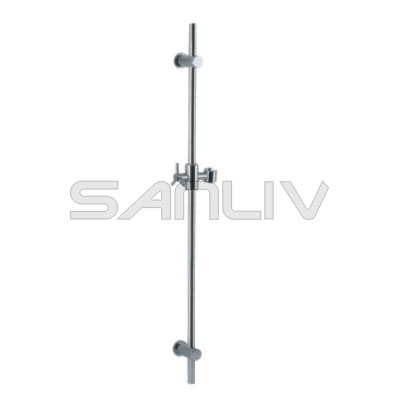 Shower sliding bar – B19