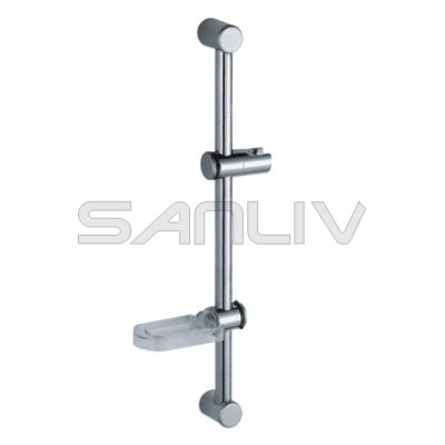 Shower sliding bar – B09