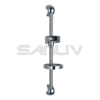 Shower sliding bar – B10