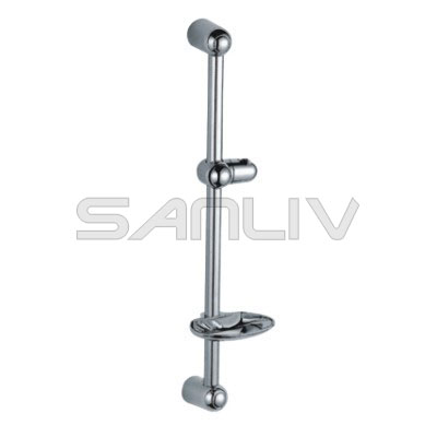 Shower sliding bar – B05