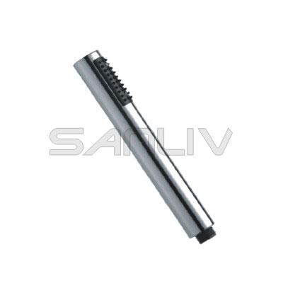 Sanliv Shower headH812