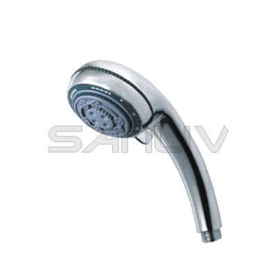 Low Flow Handheld Shower Head H807