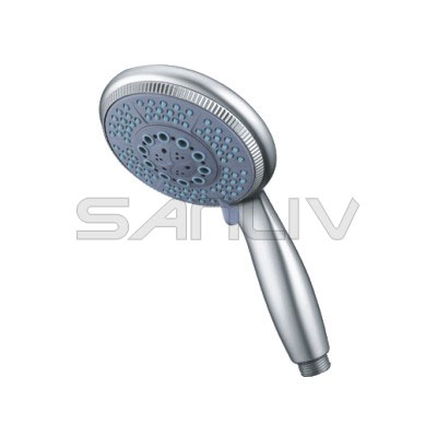 Sanliv Shower headH836