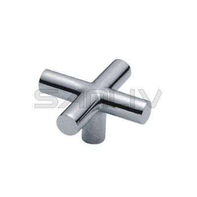 Kitchen Faucet Handles | Faucet Handle Sanliv Kitchen Faucets And Bathroom Shower Mixer Taps