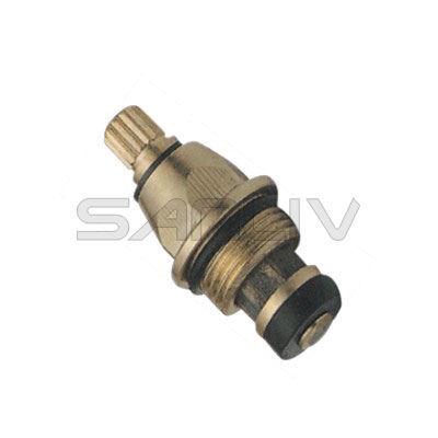 Brass Ceramic Faucet Cartridge A20
