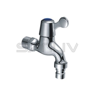 Washing Machine Tap – V15