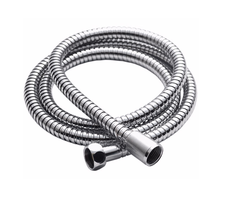 Sanliv metal hand shower hose H602