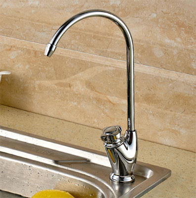 RO drinking water faucet | Sanliv Kitchen Faucets and Bathroom ...