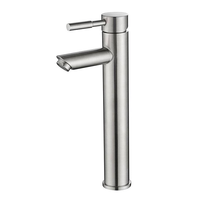 Bathroom Sink Faucet Sanliv Kitchen Faucets Shower Mixer