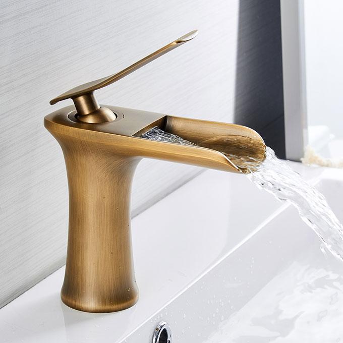 Wash Basin Mixer Taps Sanliv Kitchen Faucets Shower Mixer Taps And Bathroom Fixtures Part 2
